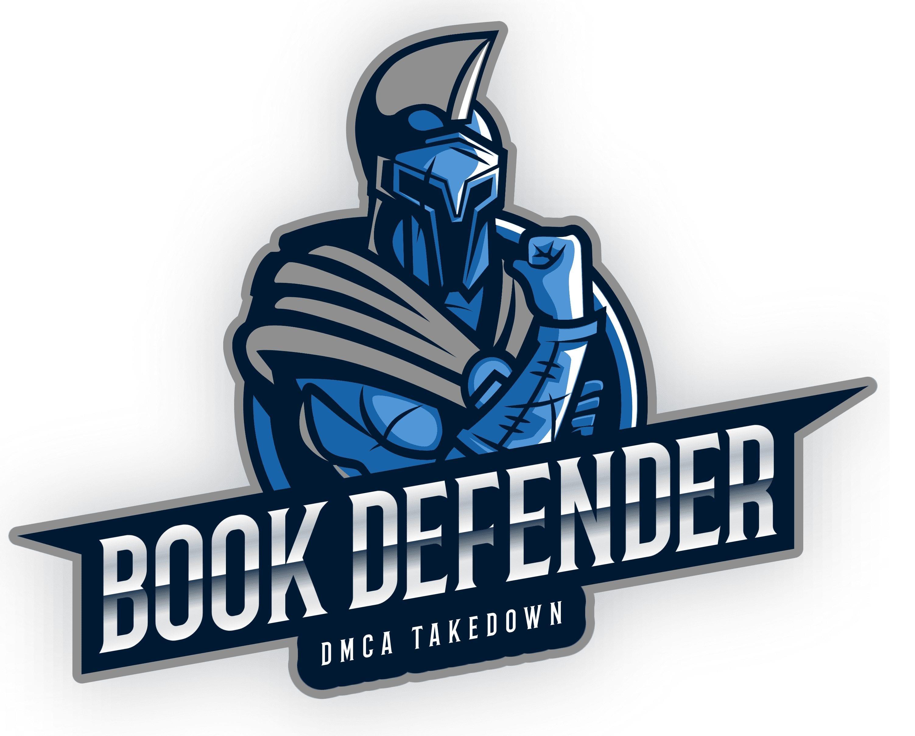 Book Defender